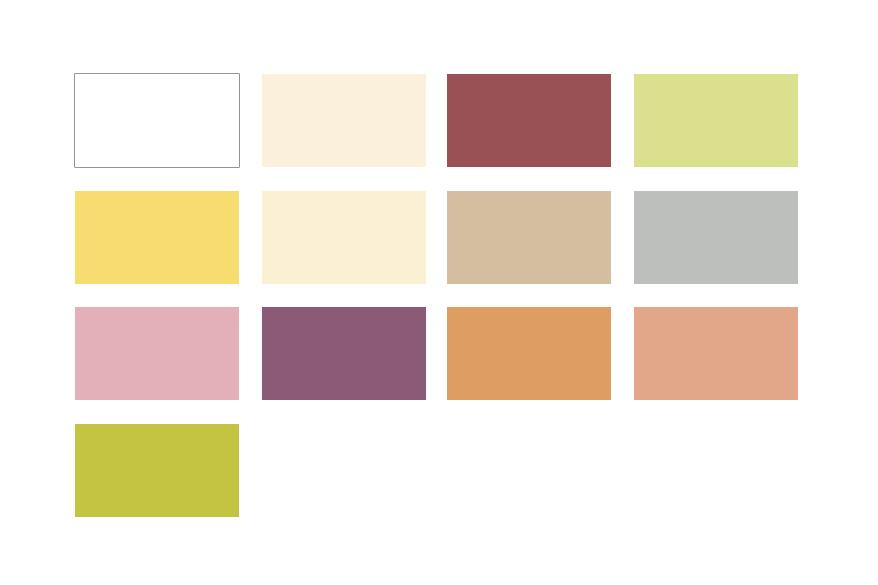 Mojabudowapl Wpis Specjalistyczne Farby śnieżka Kuchnia